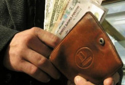 Заберут ли за долги кредитный авто Да, это