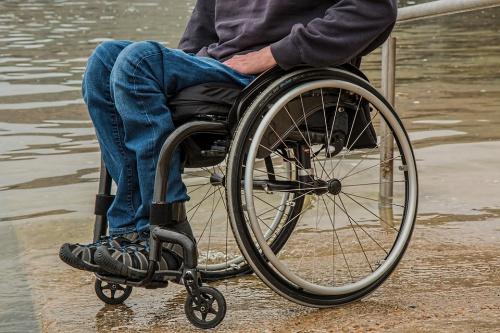 Новости  профессиональная реабилитация инвалидов в цивильском районе