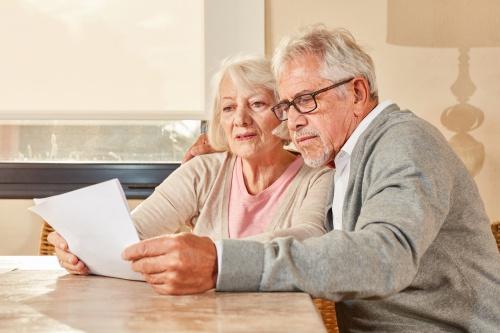 Получить накопительную часть пенсии единовременно в 2021 году потребительская корзина состоит из набора товаров для