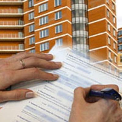 решили, госпошлина при приватизации квартиры 2017 чем председатель