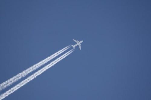 Купить авиабилеты по акций в сибири