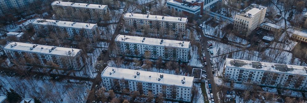 starye_hrushchevki_Rossiya.jpg