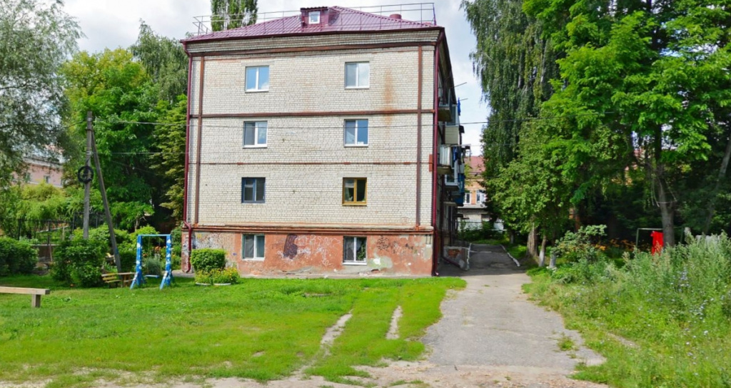 Naberezhnaya11Bryansk.jpg