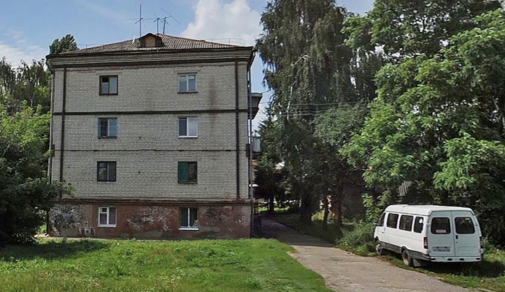 Naberezhnaya11Bryansk...jpg