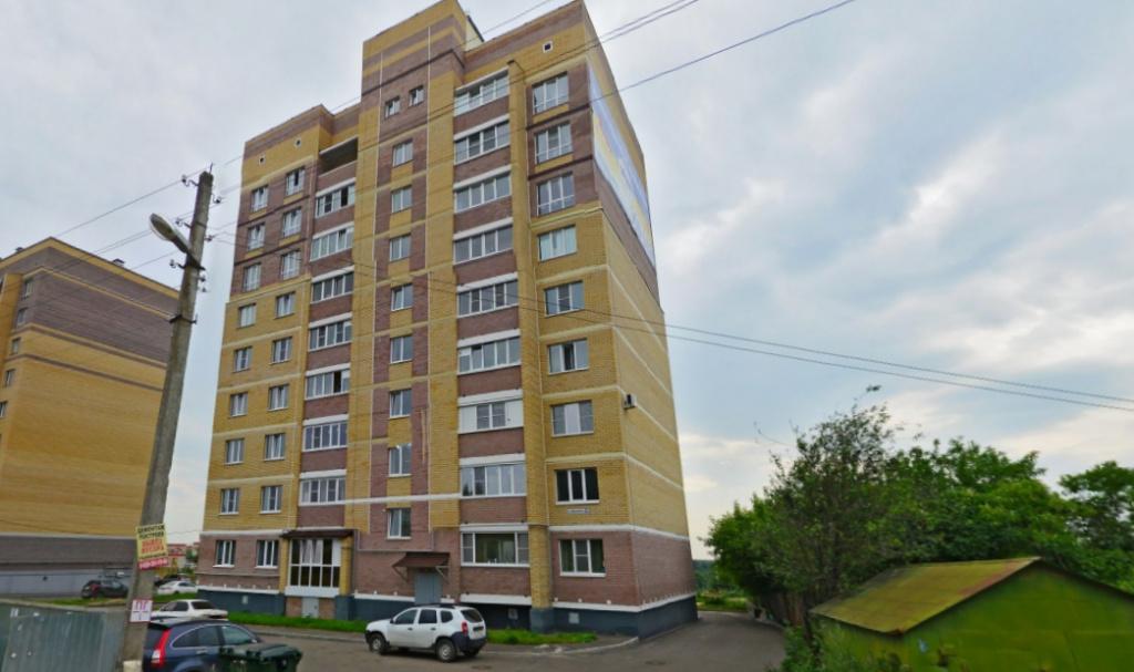 KostromaDavydovskaya20.jpg