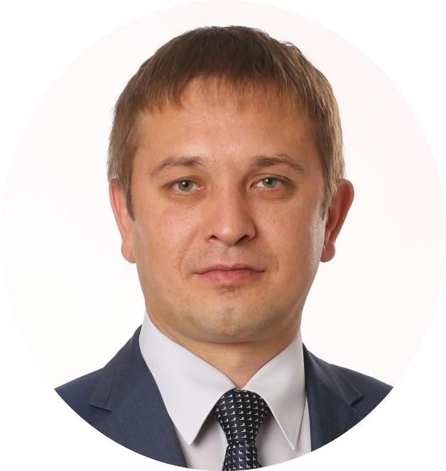 sergey_muravyev.jpg