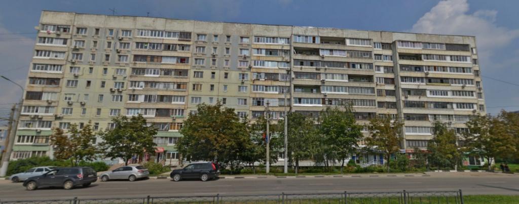 tula_lozhevaya125.jpg