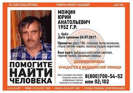 Частные объявления работа вахтой москва смоленск частные бесплатные объявления