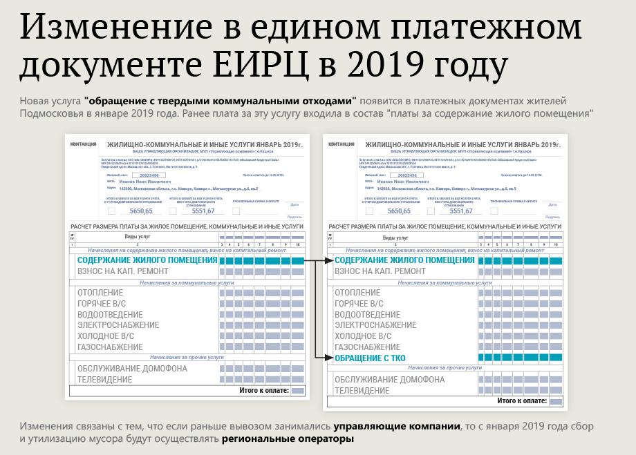 Форма 1 ндфл 2019 скачать