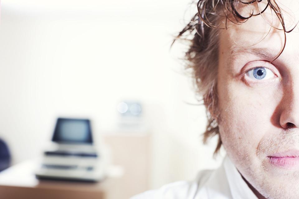 Куда жаловаться на работодателя и как написать жалобу правильно
